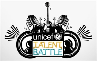 Talent Battle