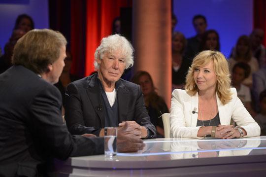 Tros tv show special in het teken van unicef unicef - Tv josephine huis van de wereld ...