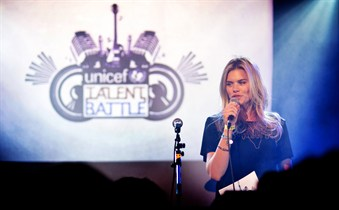 GS_UNICEF BATTLE 002