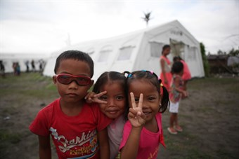 Photo By J Maitem UNICEF Philippines (3)