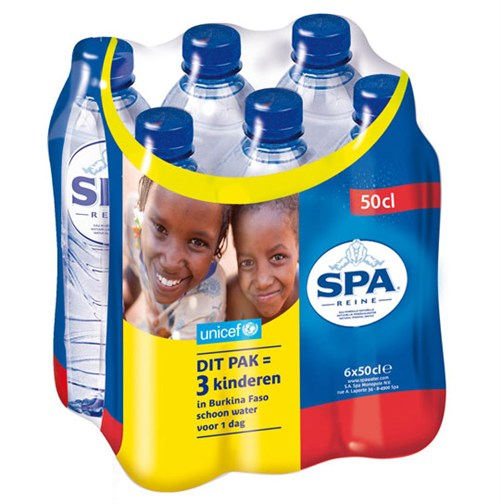 6-pack-spa