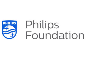 Logo -philips