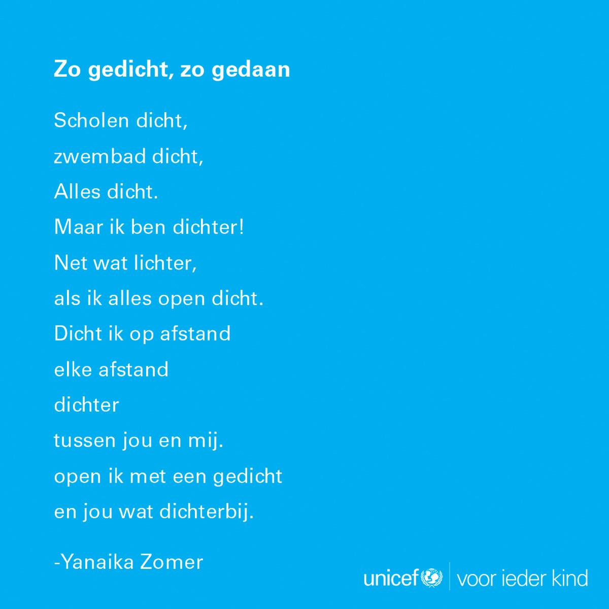 Gedicht Over 40 Jaar Worden