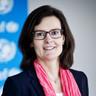 Annemarie Blok, relatiemanager nalatenschappen